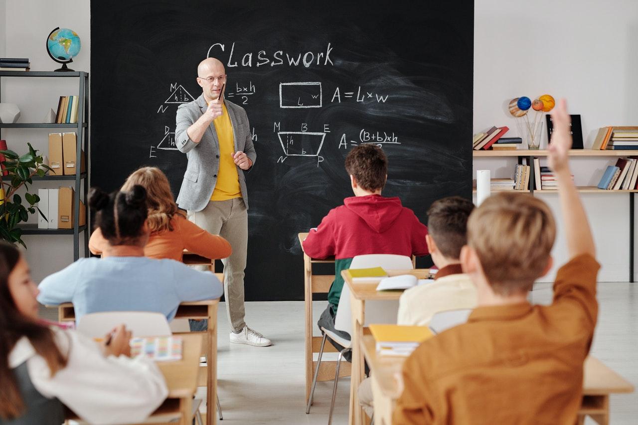 Dodatkowe zajęcia dla dzieci, jakie wybierać?
